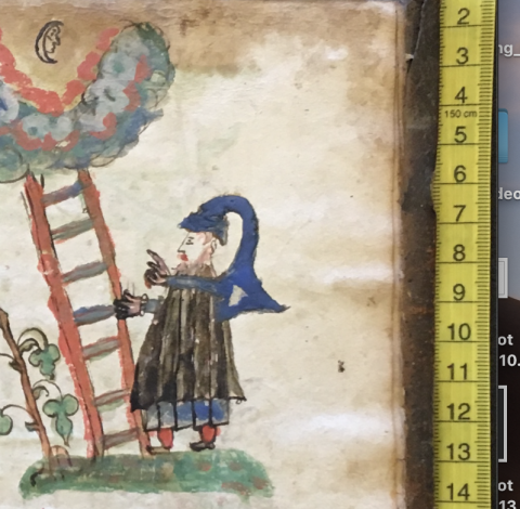 Image for Secrets of the calendar