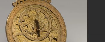 Image for The Astrolabe