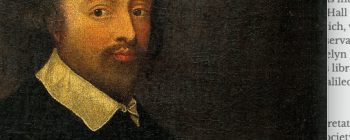 Image for The Life of Sir Thomas Browne