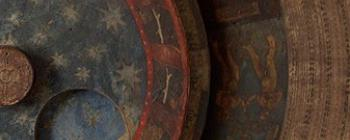 Image for San Zeno Wheel