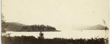 Image for Lake Suolajarvi 1