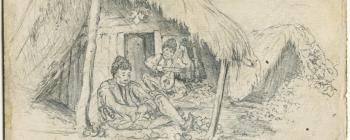 Image for PRM 1941.8.184
