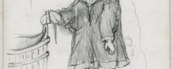 Image for Saami girl
