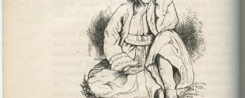 Image for 'Bosnian Belle.'