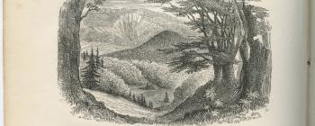 Image for 'Mount Bielastica.'