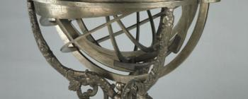Image for Armillary Sphere 1