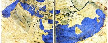Image for Codex Vaticanus Urbinas Graecus 82