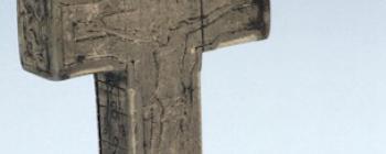 Image for Crucifix Dial, Adriaan Zeelst (1588)
