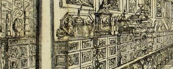 Image for The Settala Collection, 1666
